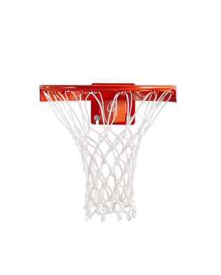 Official NBA On-Court Basketball Net