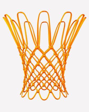Heavy Duty Basketball Net