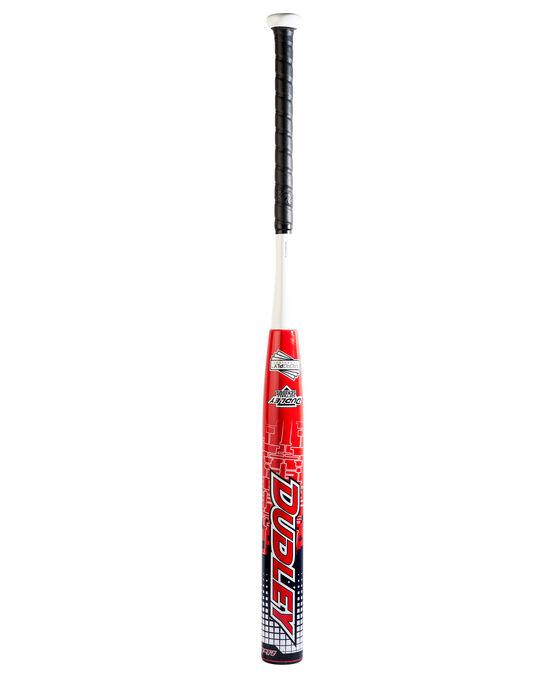 Dan Smith Doom Max End Load USSSA Slowpitch 240 Series Softball Bat 26 oz.