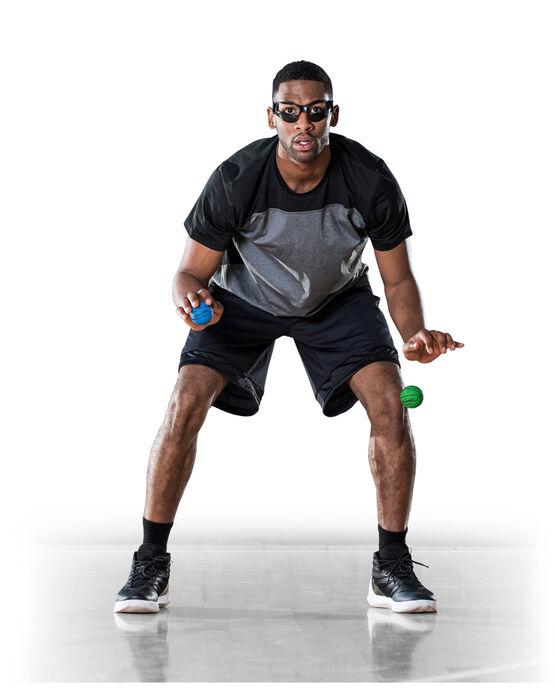 Ball Handle Kit Training Aid