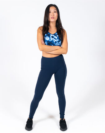"Women's 28"" Legging with Pockets"