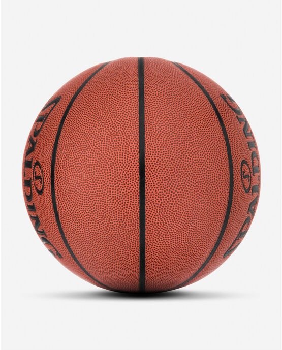 """TF Trainer Weighted 6 lb. Indoor Basketball 29.5"""""""