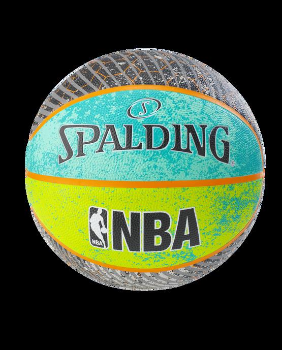 NBA TREND SERIES - PATTERN