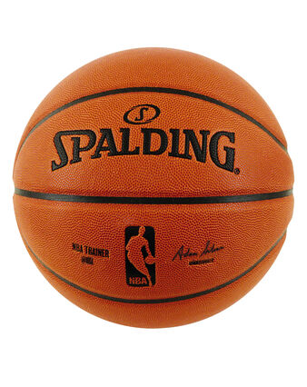 NBA Weighted Training Aid Indoor Basketball