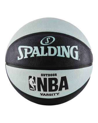 NBA Varsity Multi Color Outdoor Basketball