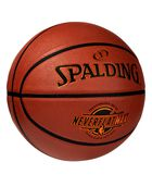 NBA NeverFlat® Max Indoor-Outdoor Basketball - 29.5""