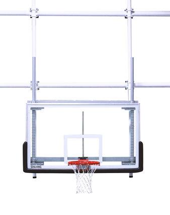 Spalding® Helix® Height Adjuster