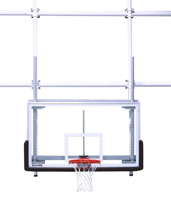 Spalding® Helix® Height Adjuster