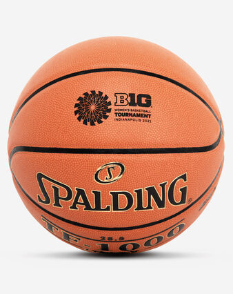 2021 TF-1000 Legacy™ Official Big Ten® Tournament Indoor Game Basketball