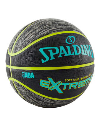 NBA Extreme Pattern Series Outdoor Basketball