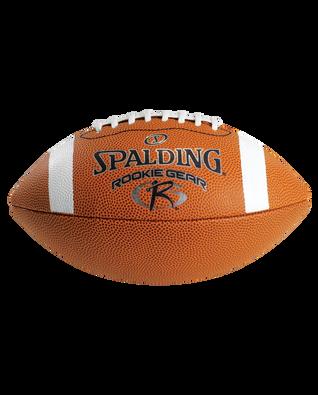 SPALDING ROOKIE GEAR® FOOTBALL