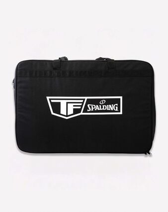 TF Equipment Ball Bag