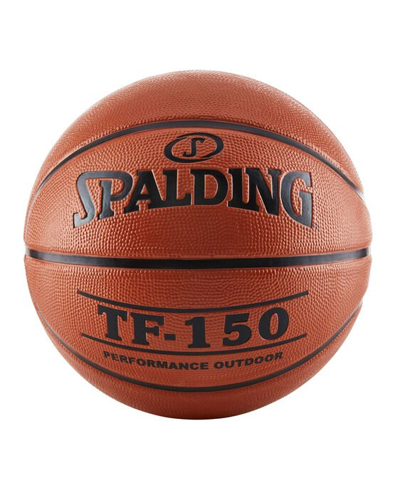TF-150™ Youth Outdoor Basketball