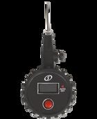 Digital Ball Air Pressure Gauge