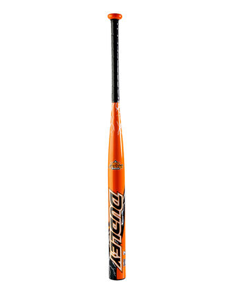 Mike McCarron Signature Lightning Legend HOTW™ Senior Slowpitch Softball Bat
