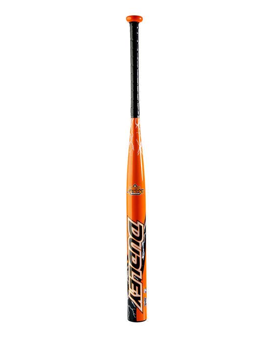 Mike McCarron Signature Lightning Legend HOTW Senior Slowpitch Softball Bat