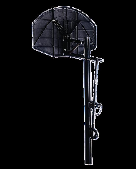 Exactaheight Lift System