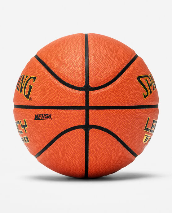 "Legacy TF-1000 Indoor Game Basketball - 29.5"""