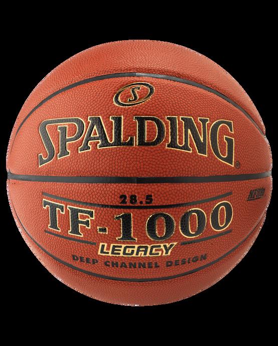 """TF-1000 Legacy® Basketball - 28.5"""""""