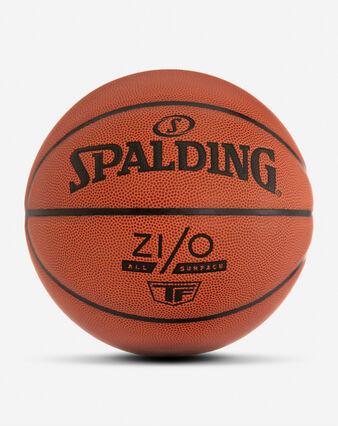 Zi/O TF Indoor-Outdoor Basketball