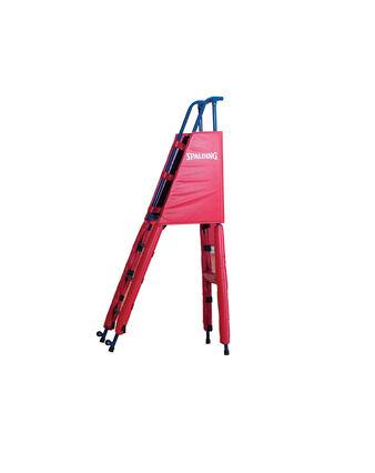 Freestanding Referee Platform Pads