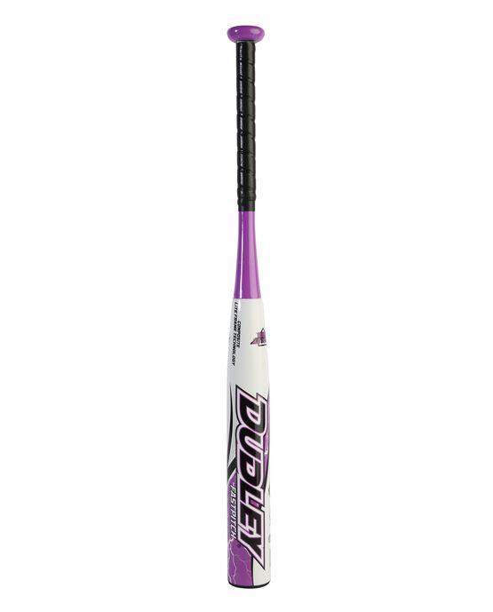 Lightning Lift 27 inch 14 oz Composite Fastpitch Bat