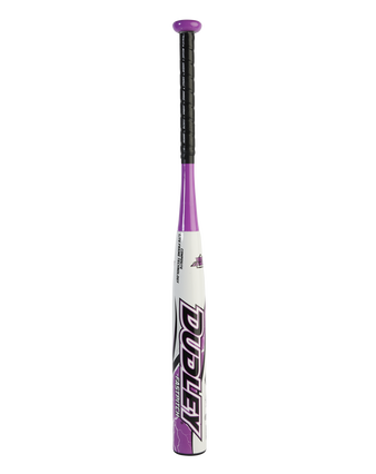 Lightning Lift Composite Fastpitch Softball Bat