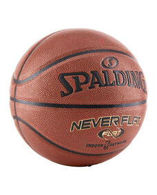 "NBA Neverflat® Premium Basketball - 29.5"""