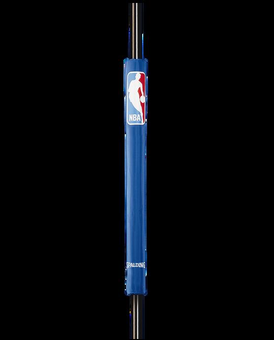 Standard Pole Pad
