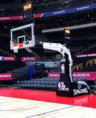 "Arena Renegade™ 72"" Basketball Hoop"