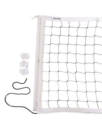 1M Recreational Net Package