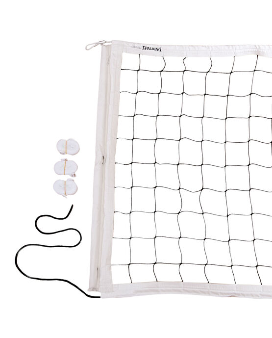 1M Recreational Net Package