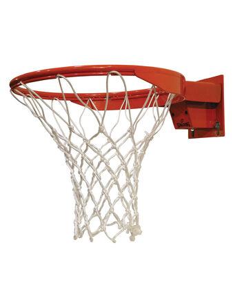 Slam-Dunk® Precision 180 Goal
