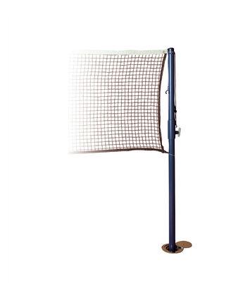 Badminton System