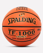 """TF-1000 Legacy™ Prom Date Indoor Game Basketball 29.5"""""""