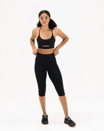 """Women's 17"""" Capri Legging"""