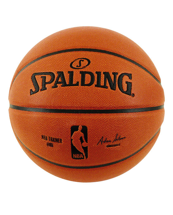 NBA Weighted 3 Lb. Training Aid Basketball