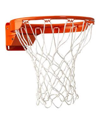 Positive Lock Basketball Rim