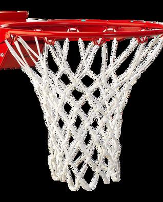 Pro Image™ Basketball Rim