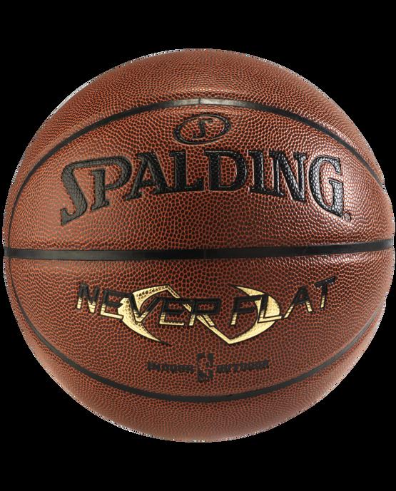NBA Neverflat® Basketball