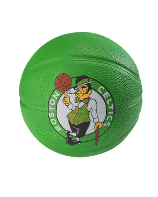 NBA Team Mini Basketball