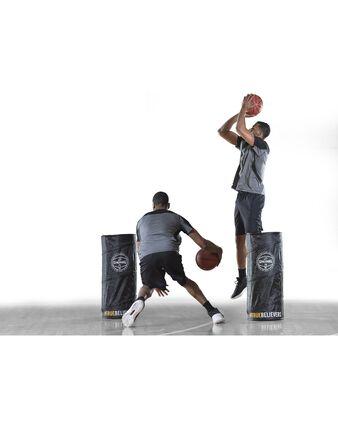 Pop-Up Guard™ Training Aid