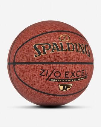 Zi/O Excel TF Indoor-Outdoor Basketball