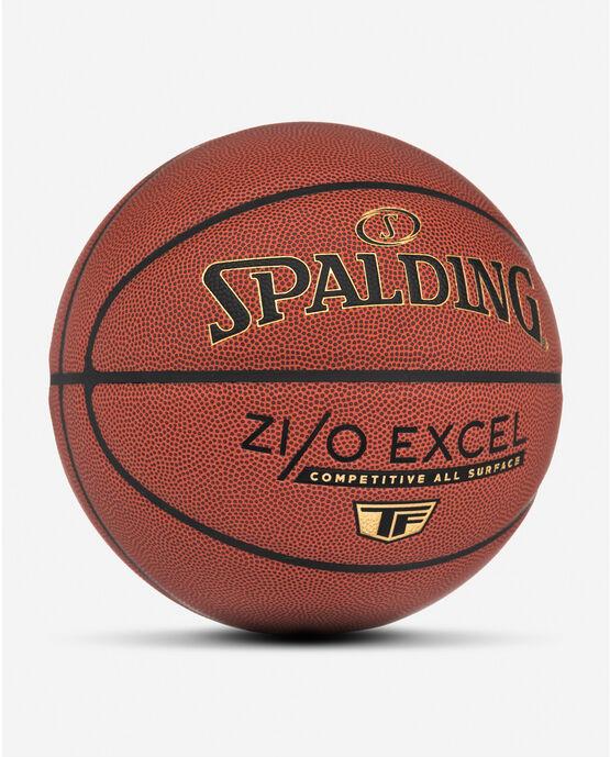 "Zi/O Excel  TF Indoor-Outdoor Basketball 29.5"""