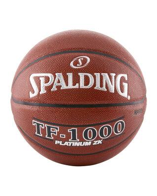 TF-1000 Platnium ZK® Indoor Game Basketball