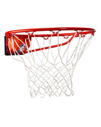 Pro Slam™ Basketball Rim