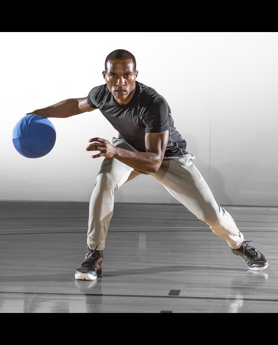 NBA TRAINING AID - BASKETBALL HANDLE SLEEVE™