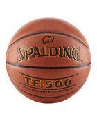 TF-500™ Youth Indoor Basketball