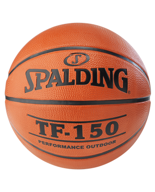 TF-150™ Basketball