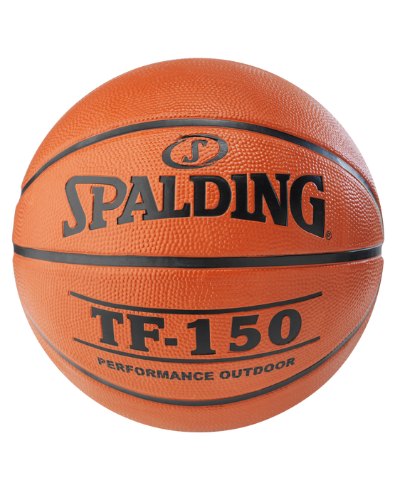 "TF-150™ Outdoor Basketball - 28.5"""